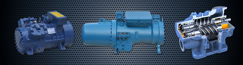 Slider-2-3D